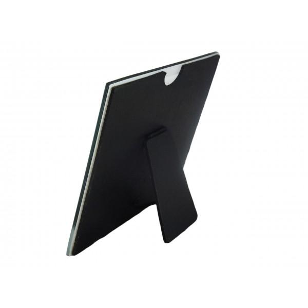 Portafoto cornice iMac Apple - 15x10 cm