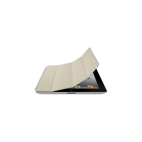 Smart Cover per iPad 2 - Nuovo iPad - iPad Retina - Bianco