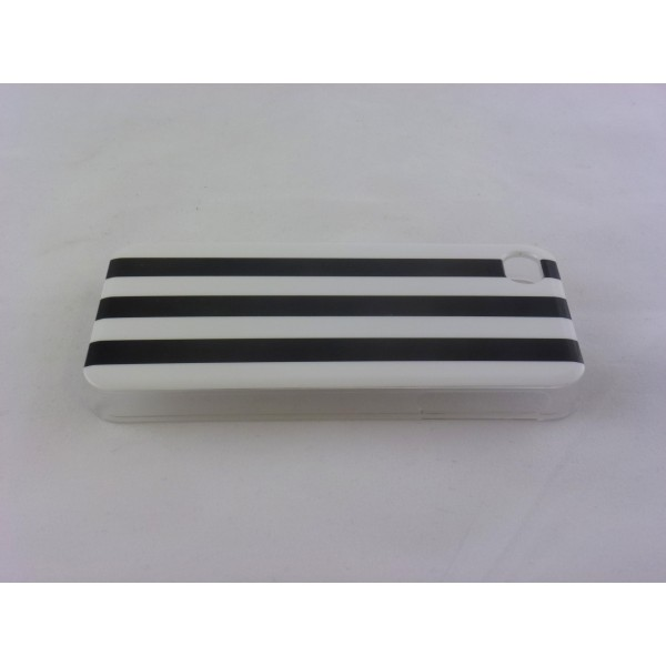 Custodia Juventus per iPhone 4 e 4s