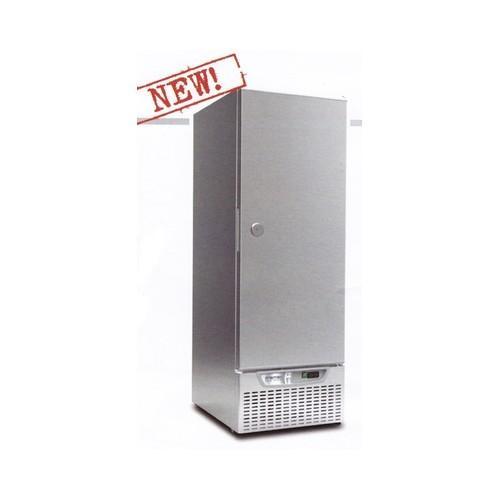 Armadio frigorifero frigor frigo -18-25