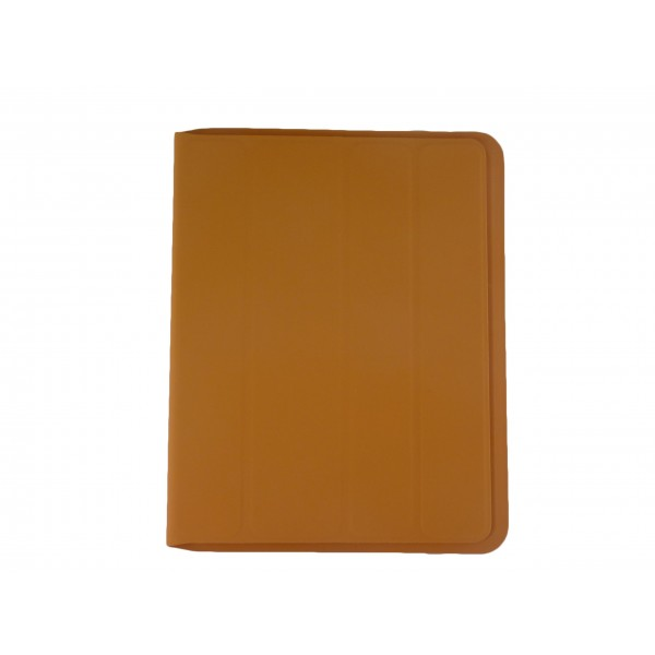 Smart Case per iPad 2 - Nuovo iPad - iPad Retina - Arancione