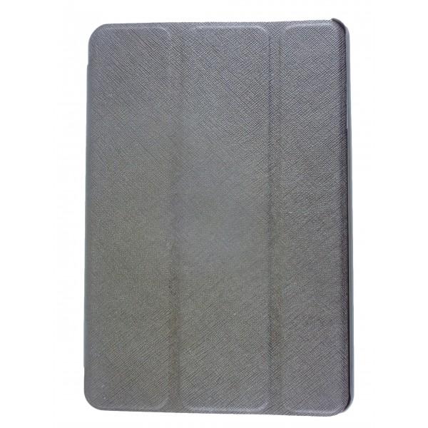 Smart Case per iPad Mini - Colore Marrone