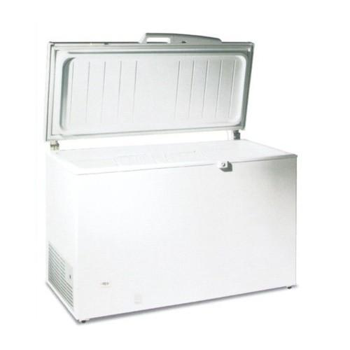 Frigorifero a pozzo pozzetto frigo cm. 109.6x69.5x86 +2/+8