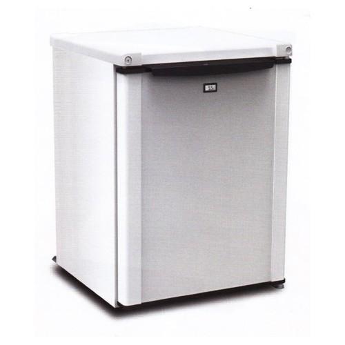Frigorifero frigor frigo  -15-25 surgelati