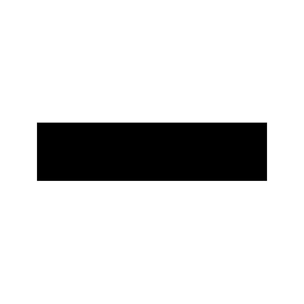 Castrol - Adesivo Prespaziato - Colore Nero - 10cm
