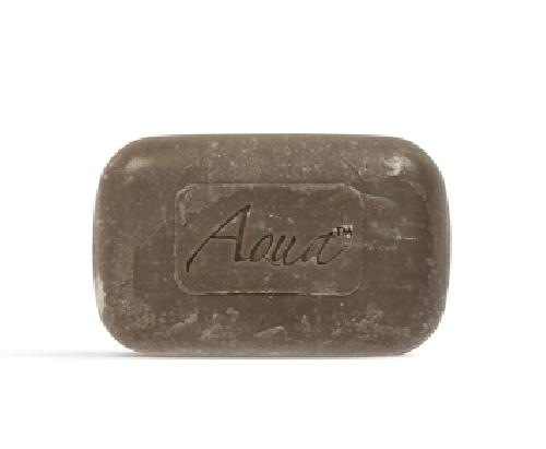 Mud soap - Sapone detergente per pelle liscia e ringiovanita