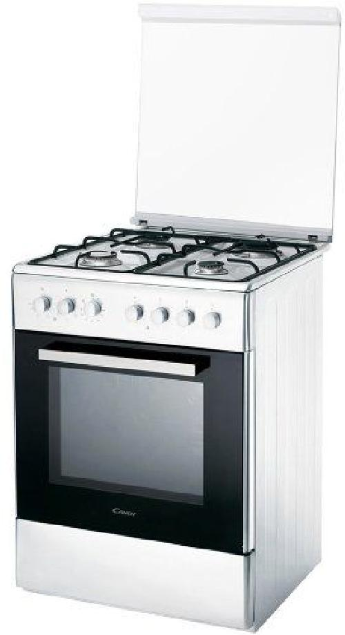 Cucina Candy Ccg6503Pw