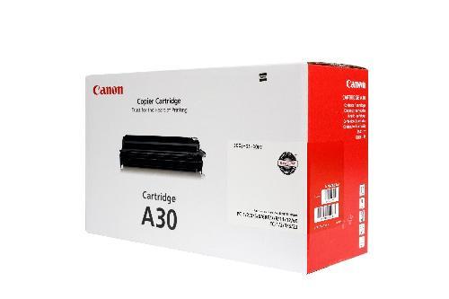 Canon Toner 1474A002Aa