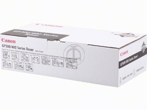 Toner Canon Imagerunner 330 N 1389 A 003 - Original - 2 X Black