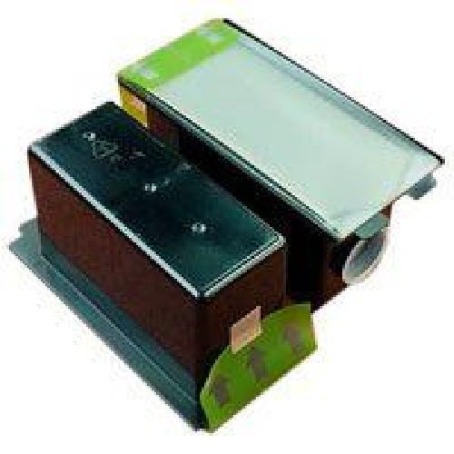 Canon Cartuccia F41 - 6401-100 Toner Nero 14000 Pagine Np 3325 3825