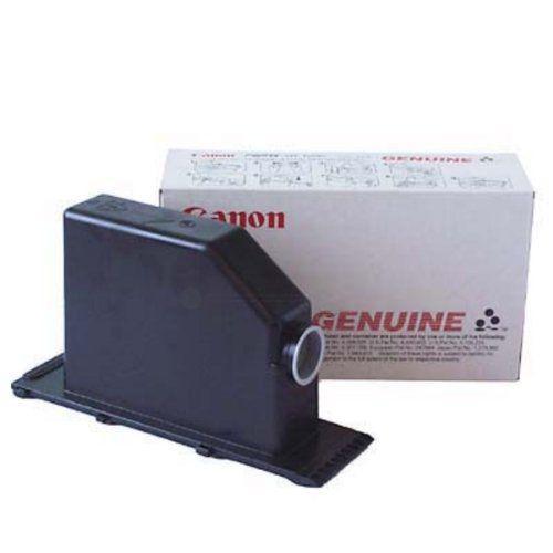 Canon Toner Nero 1384A002  Np 6028 6035/6035 F 6230