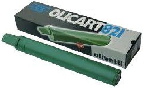 Olivetti Toner C. 8021 9021 Conf. 2