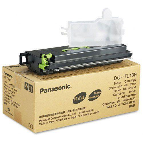 Panasonic Cartuccia 1X 2200G Per Dp 2000 2500