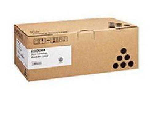 Ricoh 842033 Cartuccia Toner E Laser