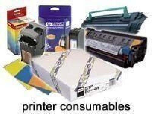 Epson T0453 Magenta Ink Cartridge Standard Capacity