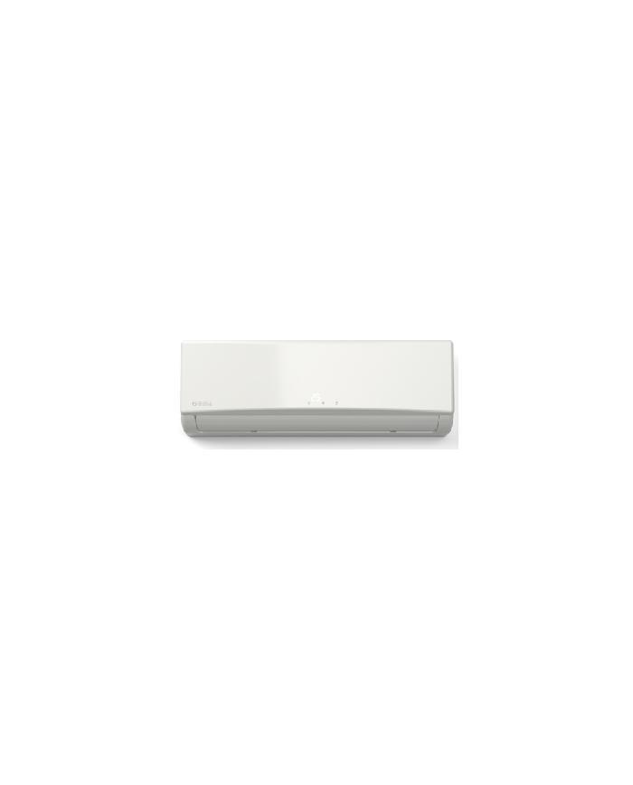 Climatizzatore Inverter  Nuovo Modello Aryal 10 Hp