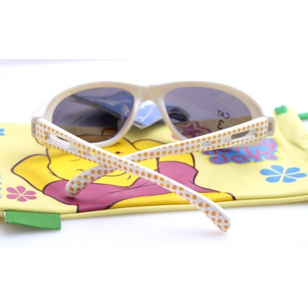 Occhiali da Sole Winnie The Pooh - Disney - Tema 5