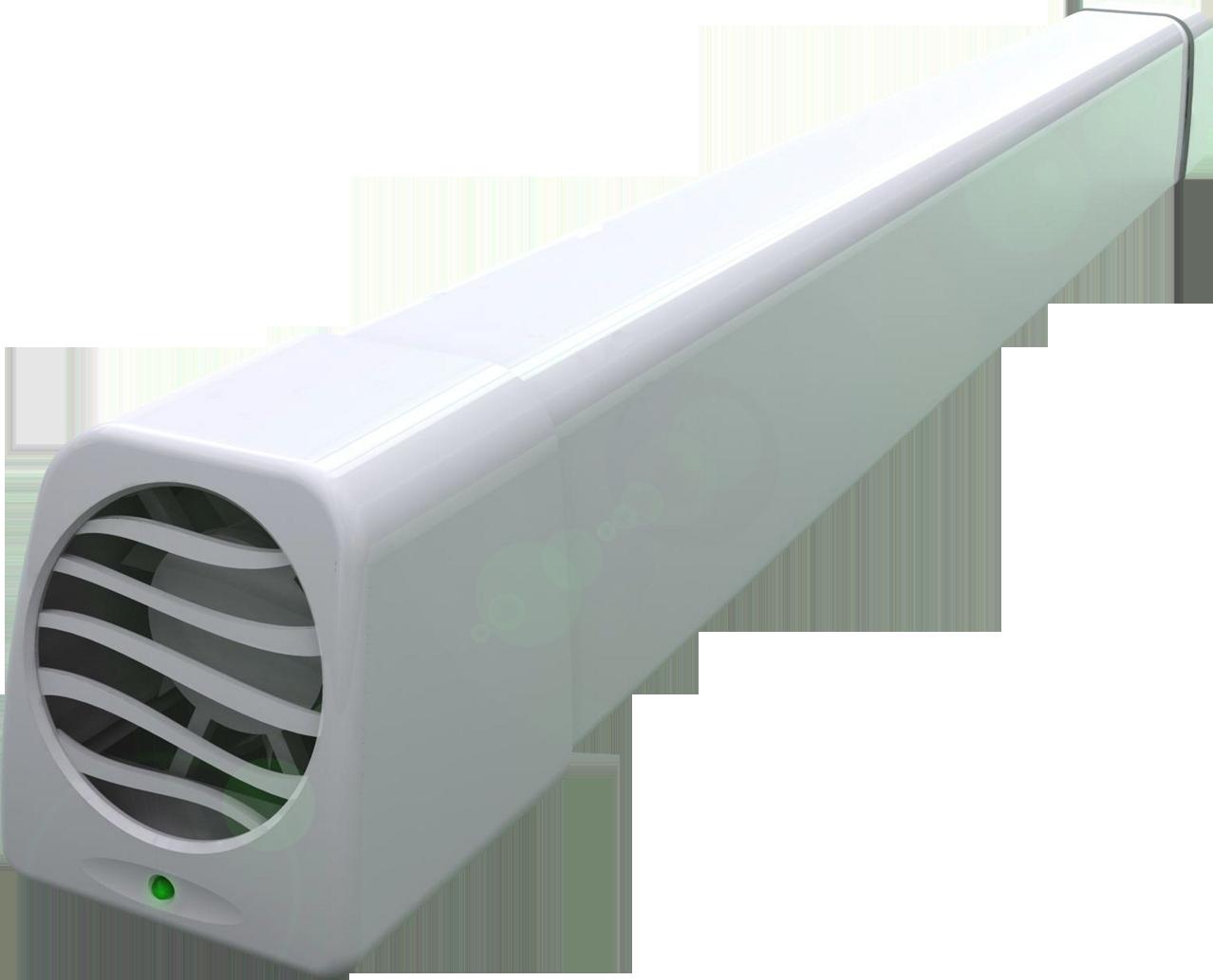 Radiator Booster - Prodotto per risparmiare