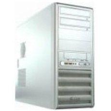 Case Enermax Pandora Silver Eca3060
