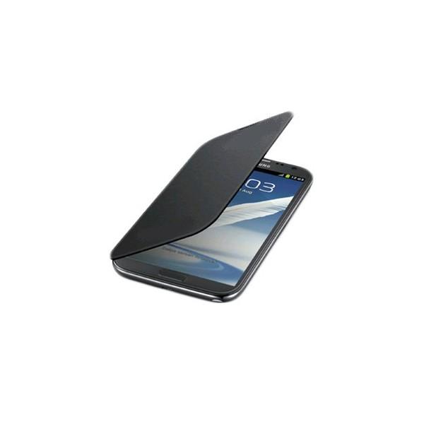 Custodia Flip Cover Case per Samsung Galaxy S3 - i9300