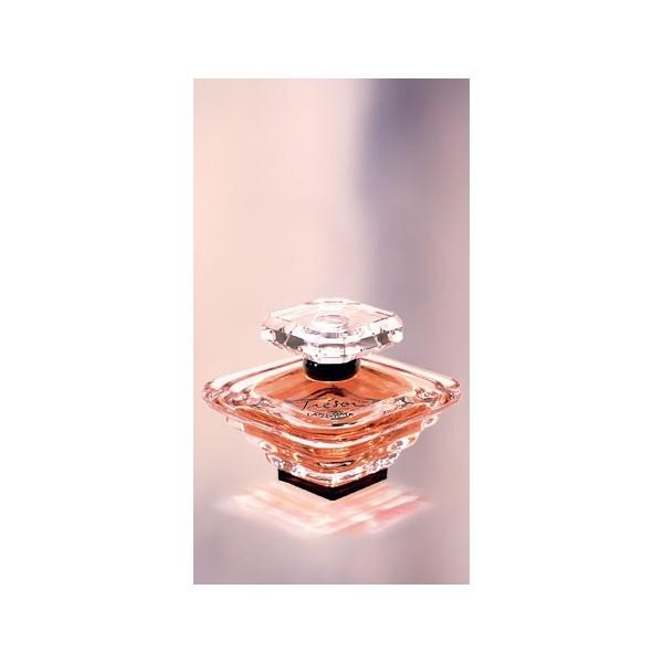 Lancome Tresor - Parfum - 7.5 ml - Donna